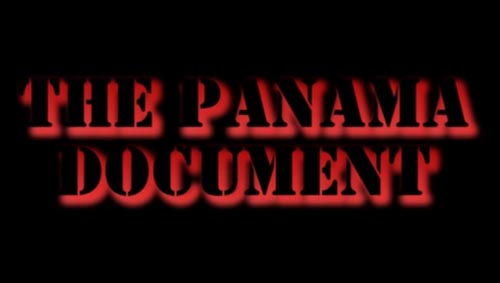 Panama Document